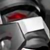 O-O-P's avatar