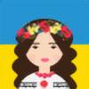 O-OH's avatar