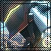 o-okamiden's avatar