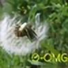 O-OMG's avatar