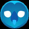 O-Orbis's avatar