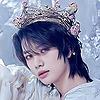 O-oreki's avatar