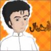 o-orgenal's avatar