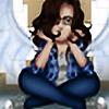o-Oxy-More-o's avatar