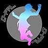 O-PAL's avatar