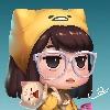 o-pan's avatar