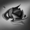 O-ranger's avatar