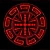 o-redbird's avatar
