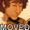 O-Reeeo's avatar