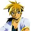 O-Ren-Shirou's avatar