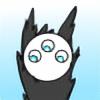 o-rin's avatar