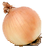 o-rion's avatar