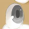 o-ro's avatar