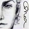 o-shea's avatar