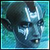 o-Soulwings-o's avatar