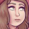 o-Sparticaus-o's avatar