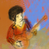 o-T-o's avatar