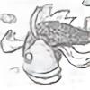 o-UP-o's avatar