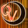 O-V's avatar
