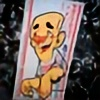 O-WEL's avatar