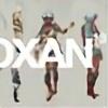 O-X-A-N-S-T-U-D-I-O's avatar
