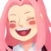 Oa-chi's avatar