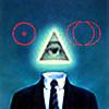 oAAo's avatar