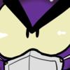 OAD-art's avatar