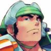 oadyoyoyo's avatar