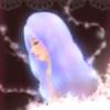 Oaemi's avatar