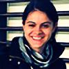 OAemiNA's avatar