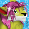 oagara's avatar