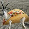 Oaglor's avatar