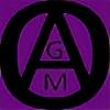 OAGM's avatar
