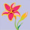 oahzail's avatar