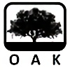 OAK-Art-Gallery's avatar