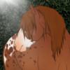 Oak-Horses's avatar