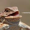 Oak-Lord's avatar
