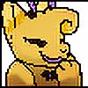 Oak-Storm's avatar