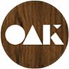 Oak-T's avatar