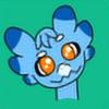 oak-tail's avatar