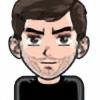 oakabdulla's avatar