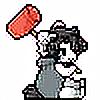 OakAdopts's avatar