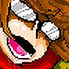 oakairuyas's avatar