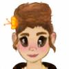 Oakanar's avatar