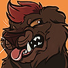 oakbrush's avatar