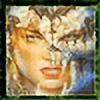 oakelfglimmer's avatar