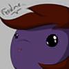 OakenChi's avatar