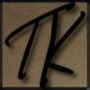 OakenleafRaven's avatar