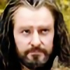 Oakens's avatar